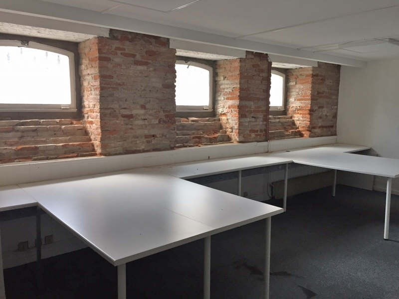 Location local commercial Toulouse 899€ +CH/ HT - Photo 5