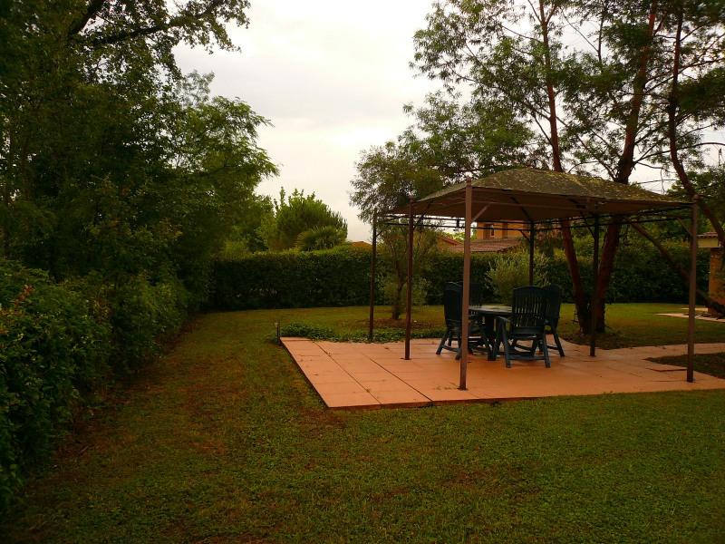 Vente maison / villa Samatan 165000€ - Photo 4