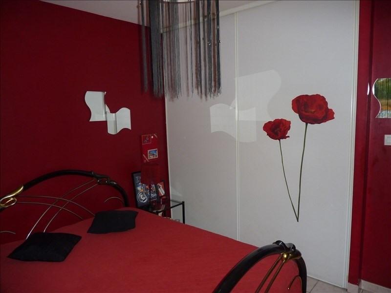 Sale house / villa Montauban 198000€ - Picture 4