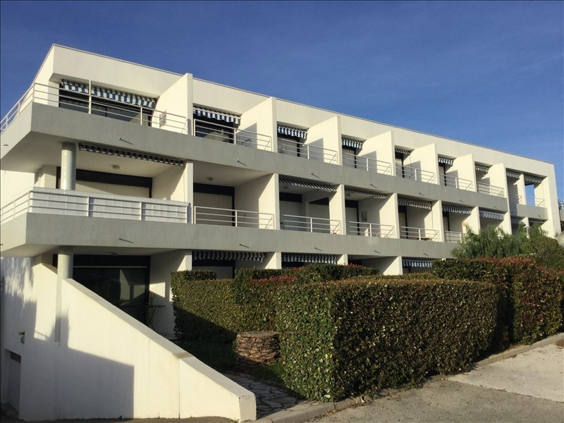 Vente appartement Bandol 179 000€ - Photo 6