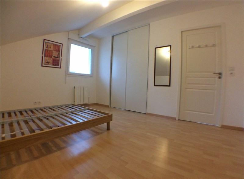 Vente appartement Vetraz monthoux 189000€ - Photo 4