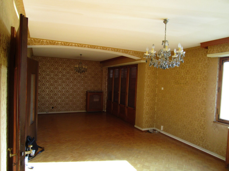 Sale house / villa Marmoutier 215 000€ - Picture 4