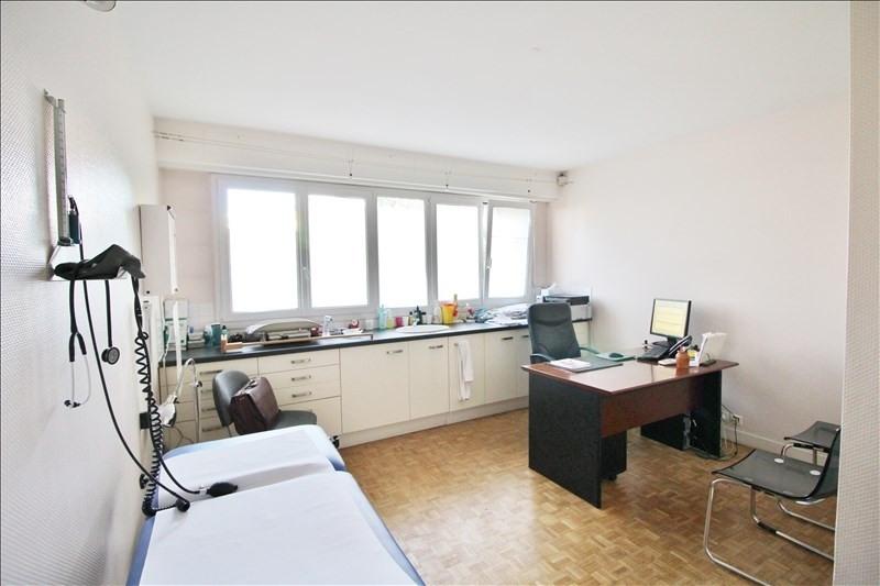 Vente appartement Le vesinet 340000€ - Photo 7