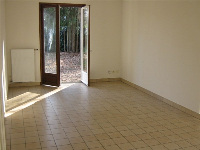 Rental house / villa Vougy 698€ CC - Picture 1