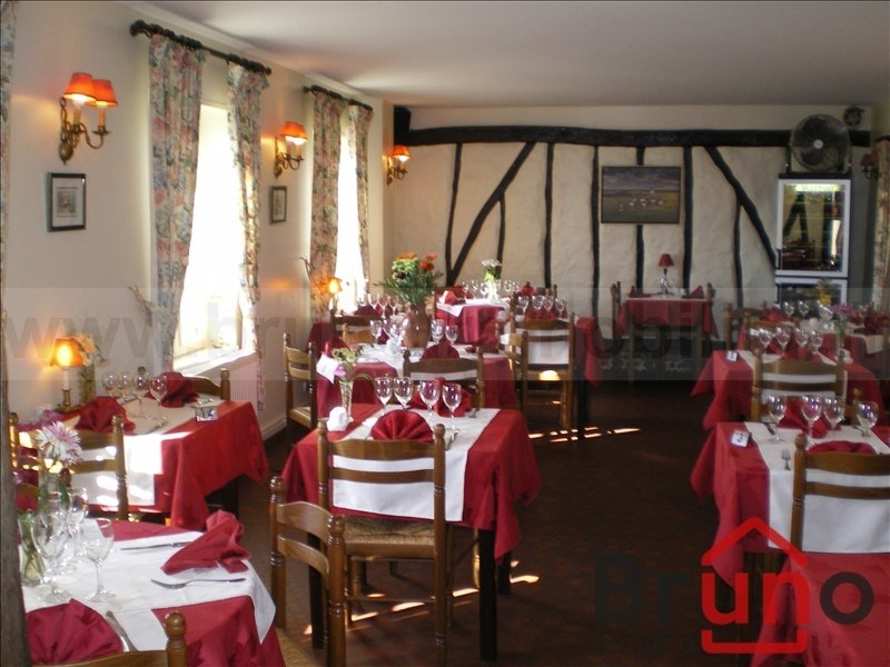 Vente fonds de commerce boutique Le crotoy 419 900€ - Photo 3