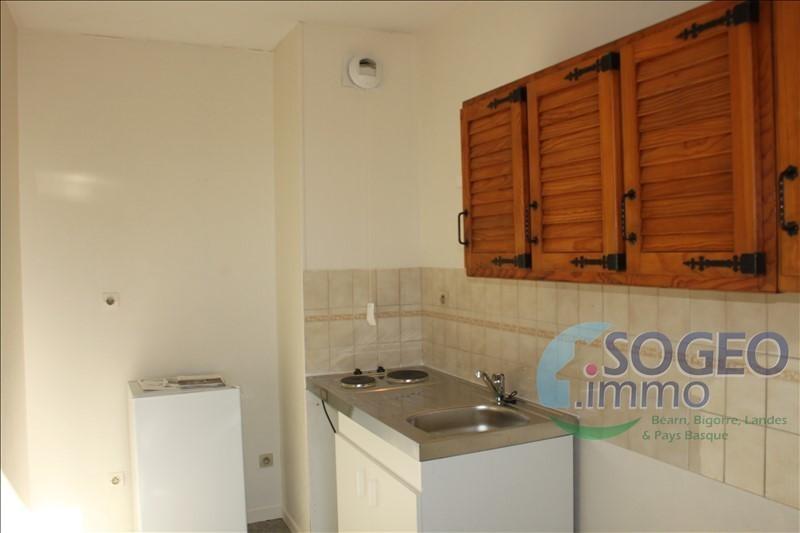 Produit d'investissement appartement Pau 57500€ - Photo 3