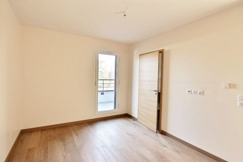 Location appartement Annecy le vieux 919€ CC - Photo 6