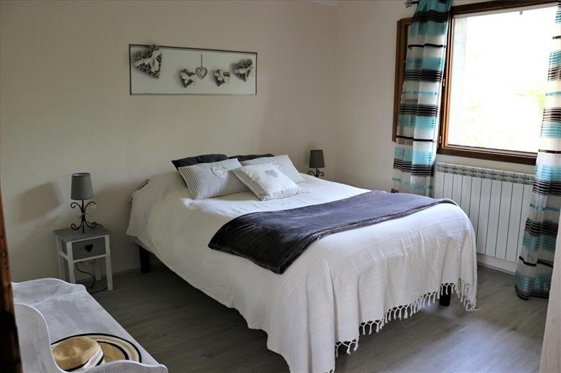 Vente maison / villa Yenne 235000€ - Photo 5