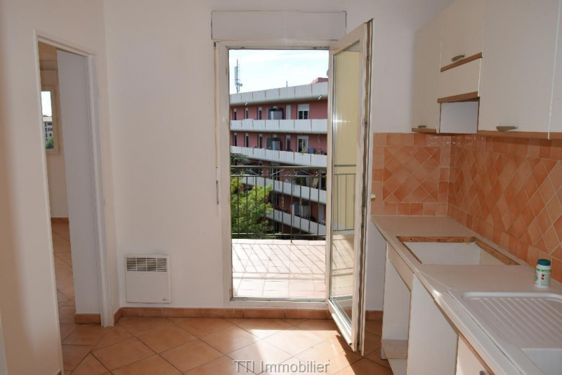 Vente appartement Sainte maxime 295 000€ - Photo 13
