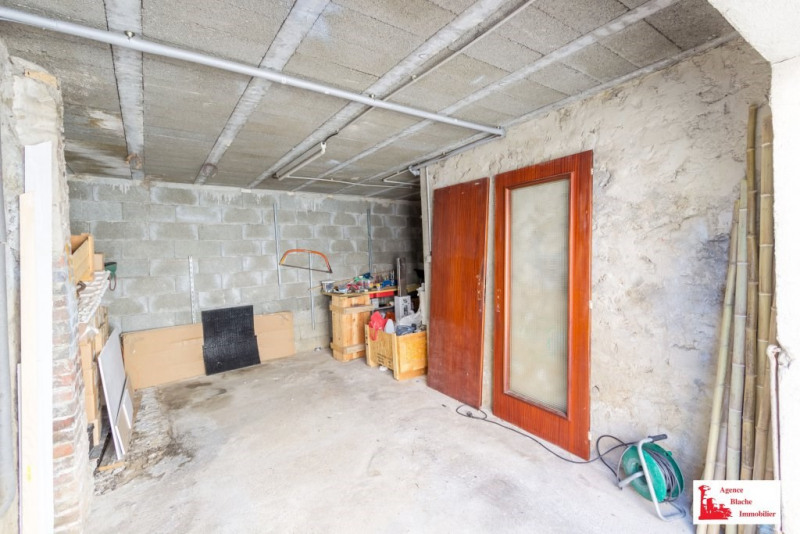 Sale house / villa Loriol-sur-drôme 135000€ - Picture 9