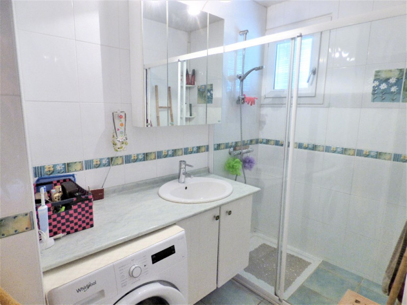 Sale house / villa Libourne 236000€ - Picture 4