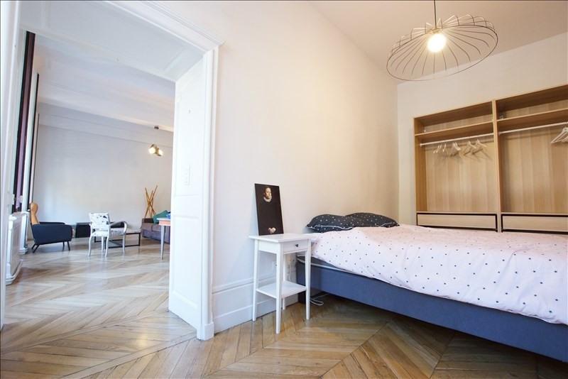 Location appartement Lyon 2ème 1550€ CC - Photo 5