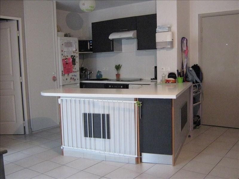 Venta  apartamento Trets 227000€ - Fotografía 1