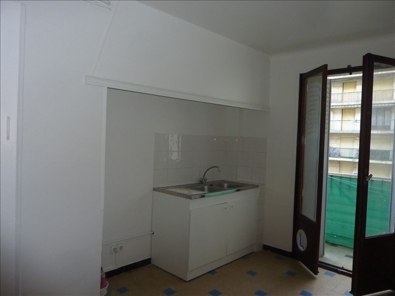 Affitto appartamento Marseille 10ème 645€ CC - Fotografia 6