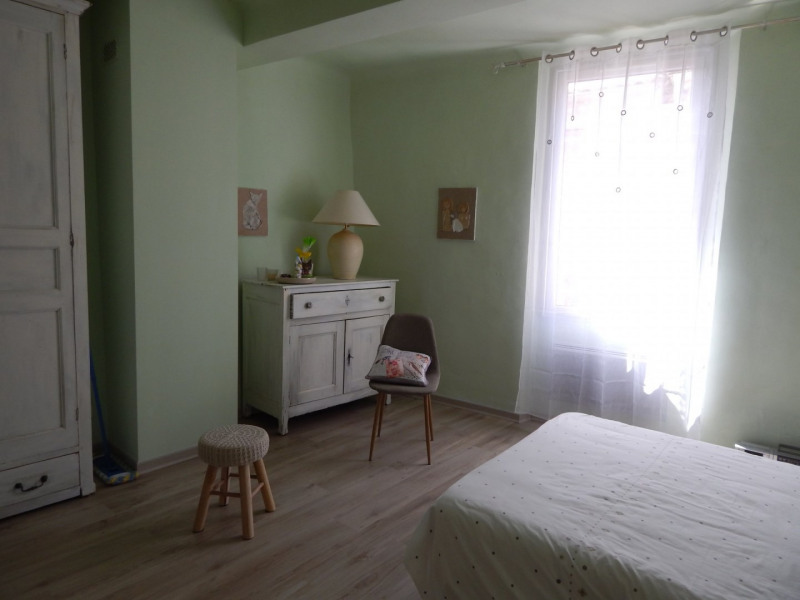 Sale house / villa Salernes 157 500€ - Picture 7