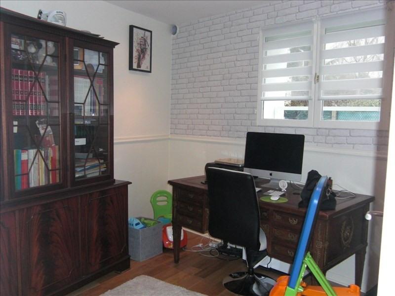 Vente Appartement 82m² Le Perreux sur Marne