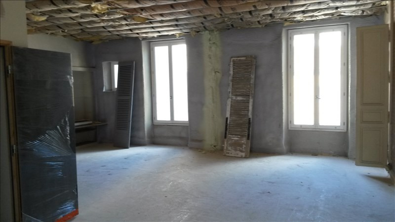 Vente appartement Poitiers 161000€ - Photo 4