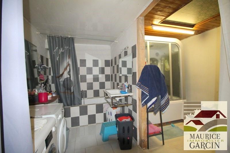 Vente appartement Cavaillon 241000€ - Photo 5