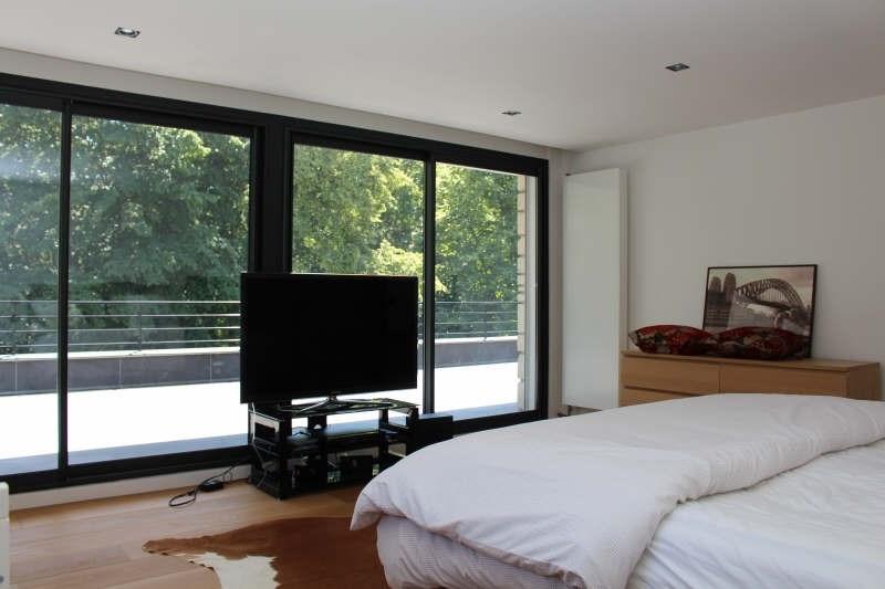 Deluxe sale house / villa Lamorlaye 1290000€ - Picture 10