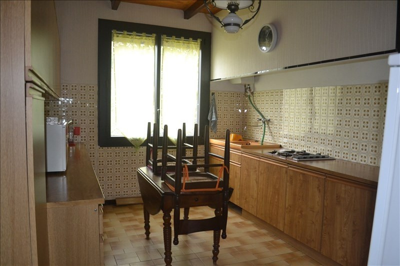 Sale house / villa Millau 145500€ - Picture 3