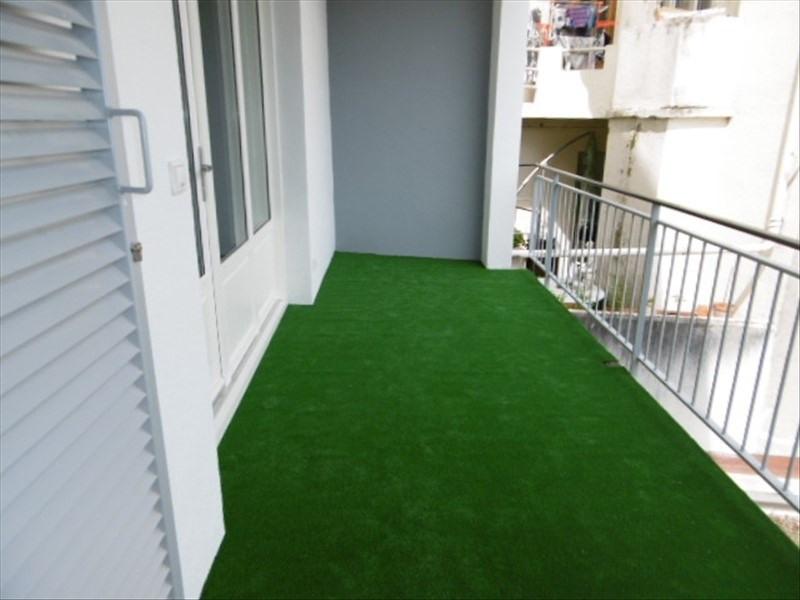 Location appartement Figeac 610€ CC - Photo 7