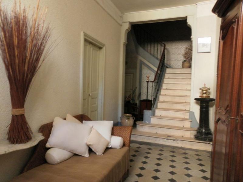 Vendita immobile Avignon 835000€ - Fotografia 4