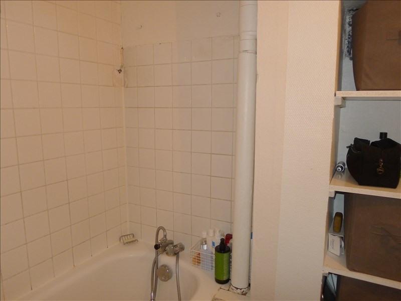 Verkoop  appartement Orleans 201400€ - Foto 5