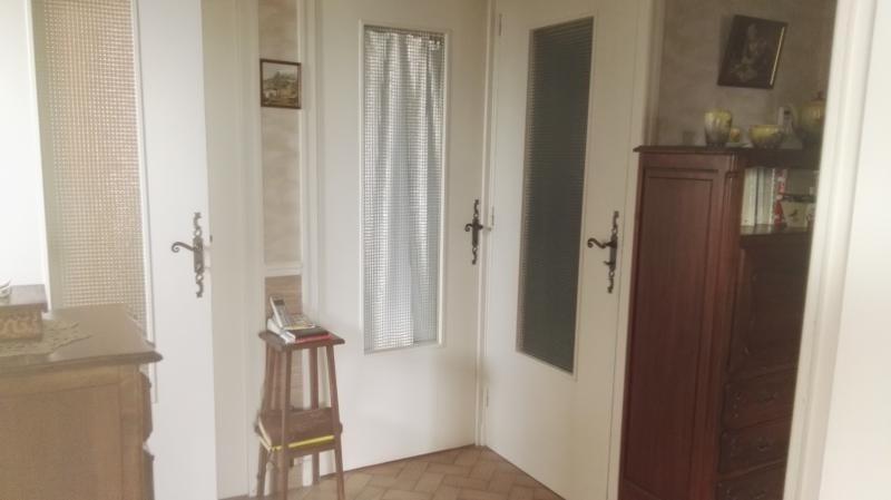 Sale house / villa Hauteville lompnes 180000€ - Picture 8