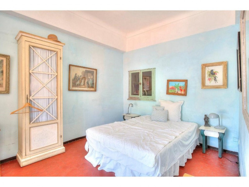 Vente appartement Nice 465 000€ - Photo 5