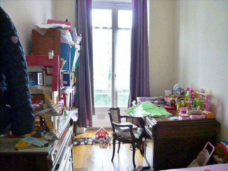 Sale apartment Pau 188000€ - Picture 6