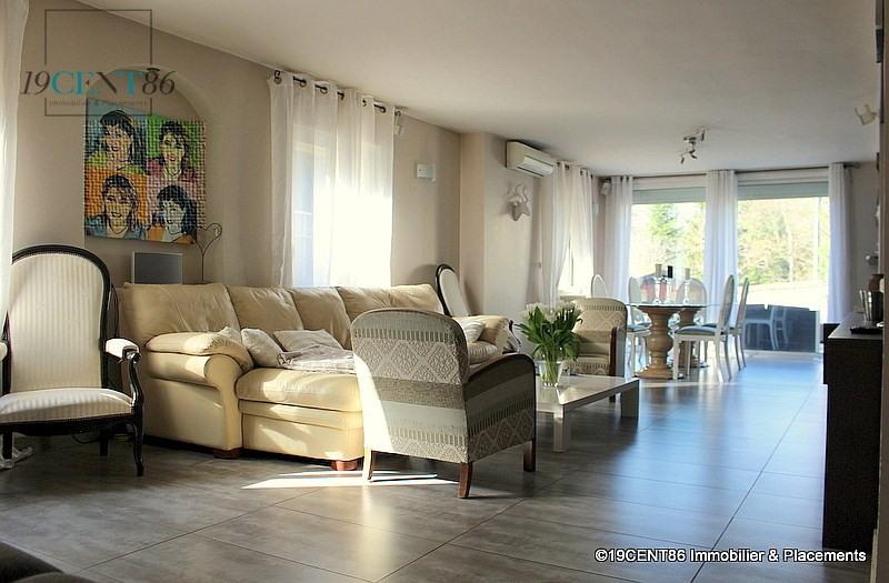 Venta de prestigio  casa Caluire-et-cuire 1349000€ - Fotografía 5