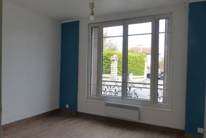 Sale apartment Villemomble 99 000€ - Picture 3