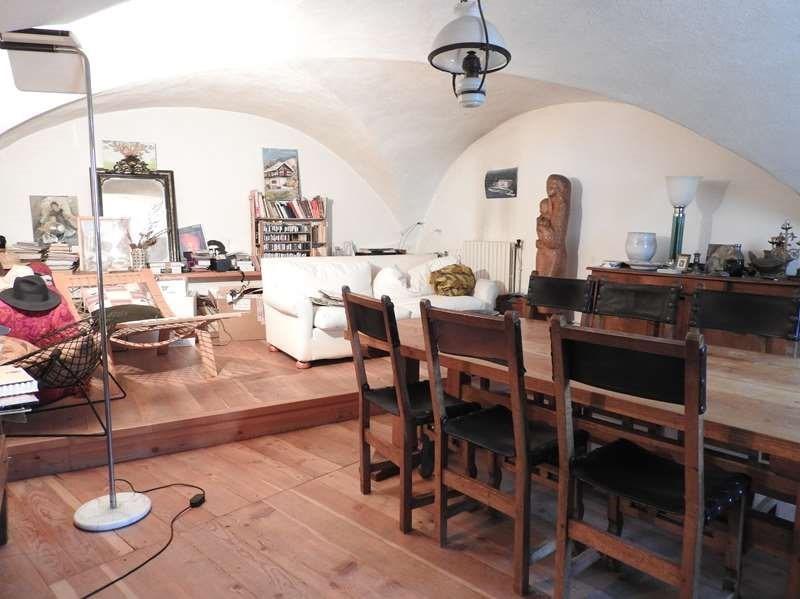 Vente maison / villa Montgenevre 270000€ - Photo 7