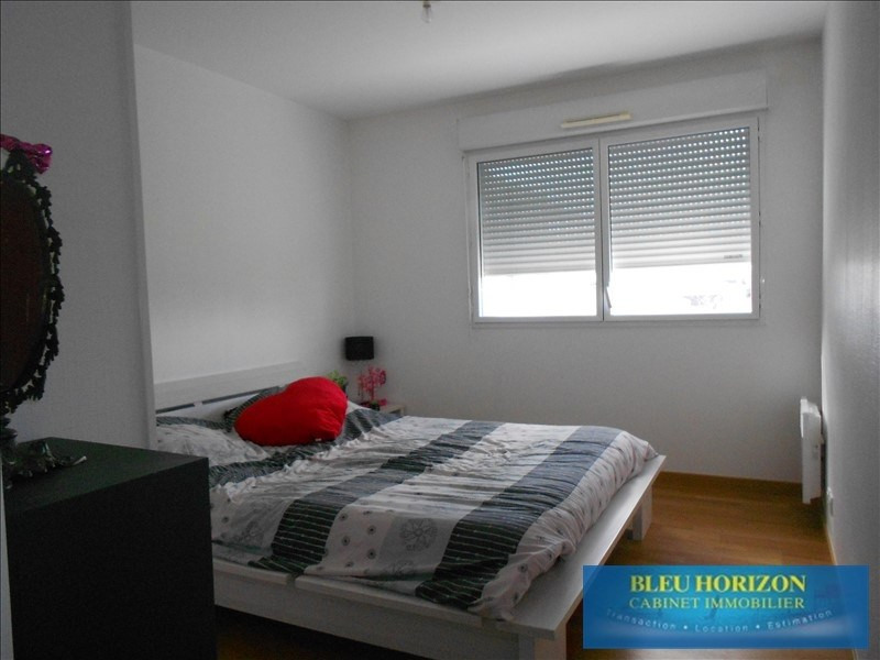 Vente appartement Ste pazanne 209800€ - Photo 3