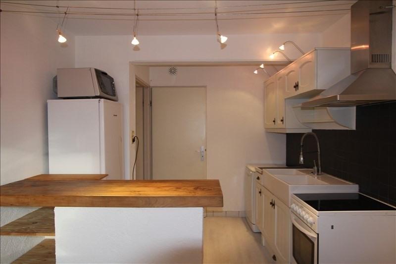 Alquiler  apartamento Nancy 884€ CC - Fotografía 4