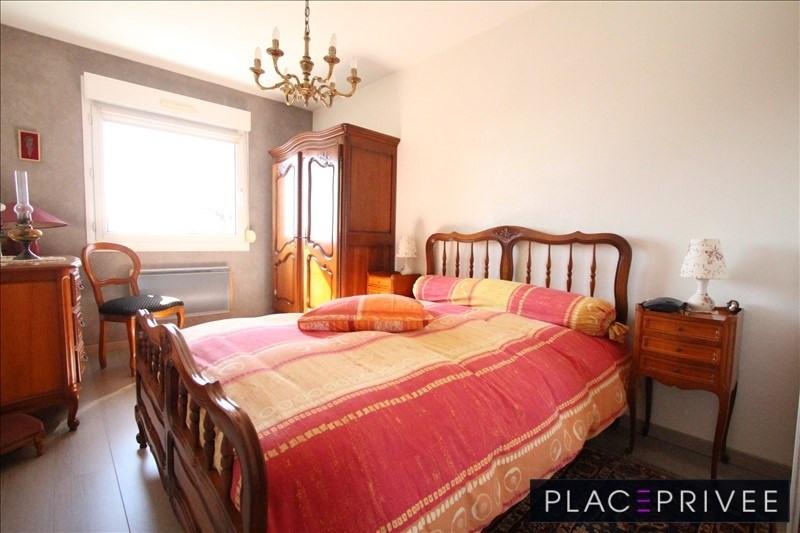 Venta  apartamento Nancy 220000€ - Fotografía 5