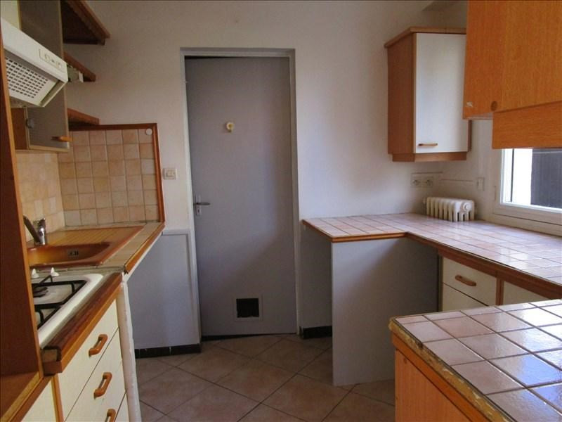 Location maison / villa Carcassonne 670€ CC - Photo 3