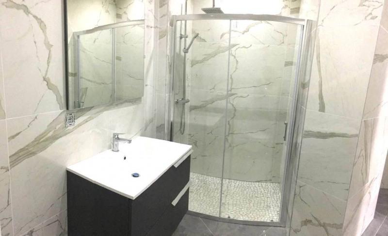 Venta  apartamento Bonneville 107000€ - Fotografía 1