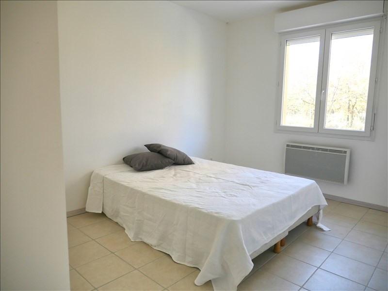Sale house / villa Septfonds 174000€ - Picture 6