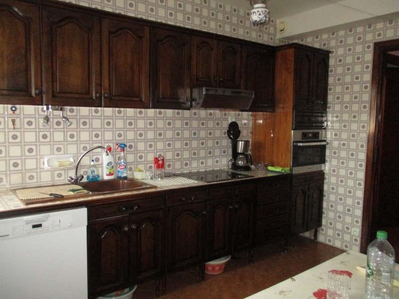 Vente appartement Nimes 220500€ - Photo 6