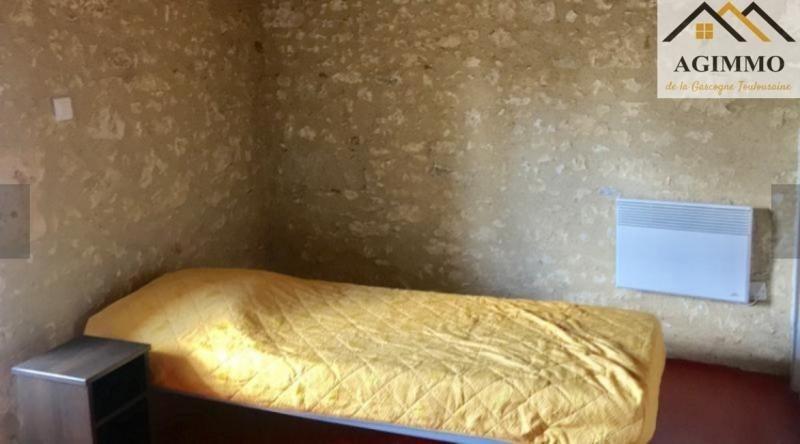Vente maison / villa Mauvezin 91000€ - Photo 3