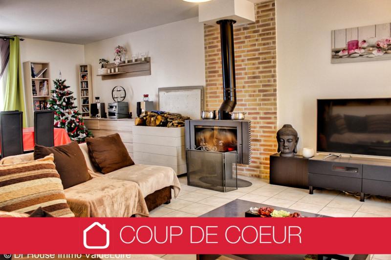 Vente maison / villa Mer 175900€ - Photo 19