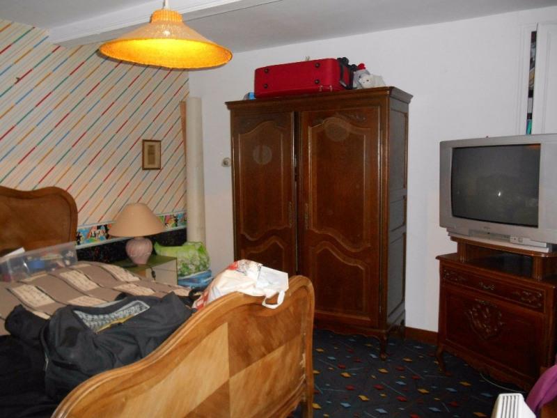 Sale house / villa Songeons 269000€ - Picture 8