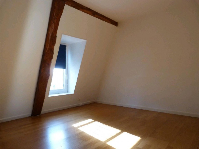 Rental apartment Chartrettes 897€ CC - Picture 4