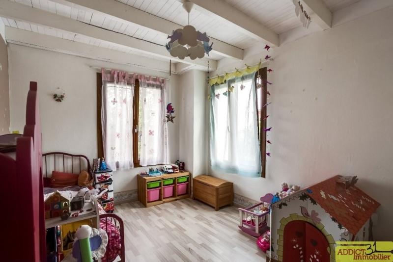 Vente maison / villa Secteur dremil 169000€ - Photo 10