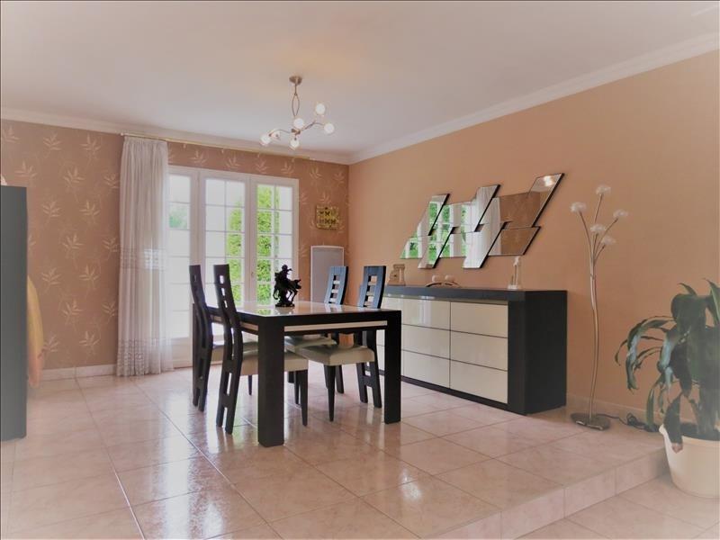 Vente maison / villa St prix 570000€ - Photo 3