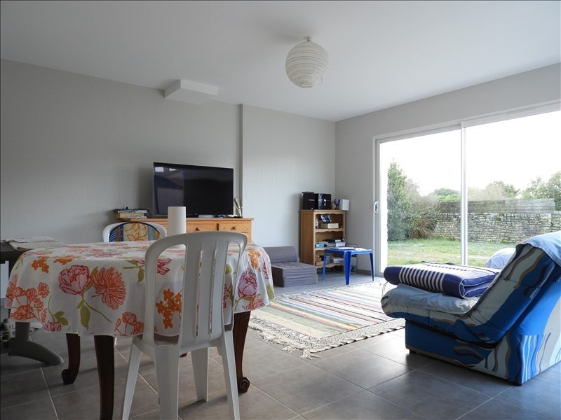 Vente maison / villa St pierre d oleron 376 000€ - Photo 10