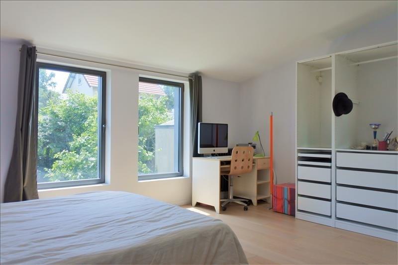 Vente de prestige maison / villa Garches 1180000€ - Photo 11