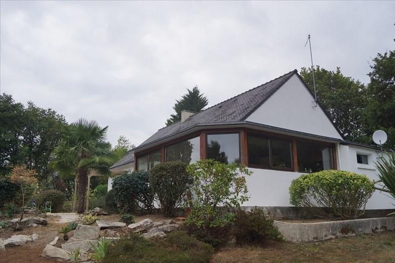 Vente maison / villa Monterblanc 299250€ - Photo 2