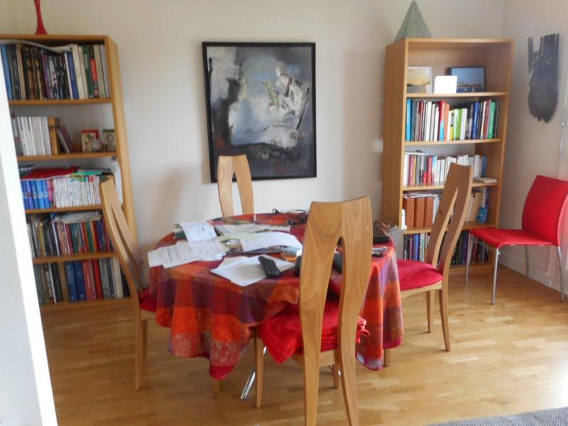 Vente appartement Chennevières-sur-marne 288000€ - Photo 2